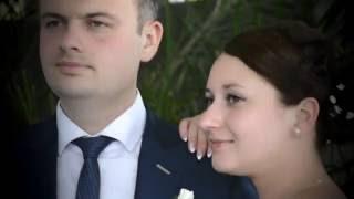 Свадьба в Слуцке