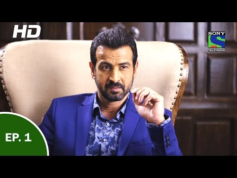Adaalat - अदालत - Episode 1 - Suicide Ya Murder? - 4th June 2016
