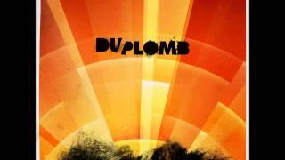 Du Plomb - The Law