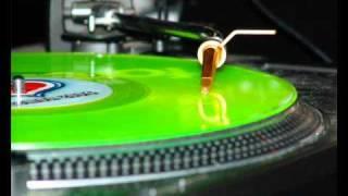 Sean Paul & T.O.K & Ludacris - Like Glue-Money 2 Burn-Stand Up- (Eisystem Remix)