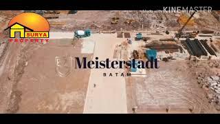 Video Progres Apartement Meisterstadt Pollux Habibie Mega Superblok Batam! download MP3, 3GP, MP4, WEBM, AVI, FLV Oktober 2018