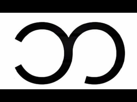 Myanmar / Burma  မြန်မာနိုင်ငံတော် Alphabet