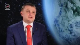 Факультет космических исследований МГУ