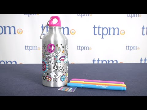 doodle-deco-water-bottle-from-horizon-group-usa