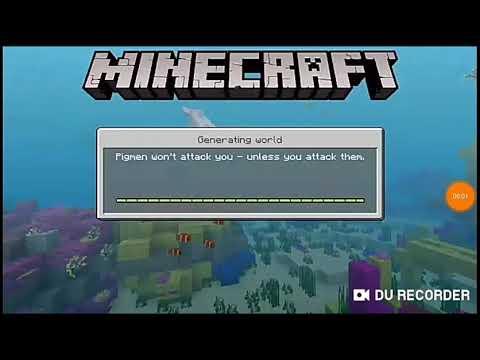 Minecraft Mo Bends Apk