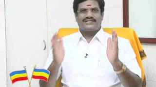 PMK ELECTION 2011 part-4