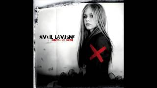 Avril Lavigne: Under My Skin (2004) (Full Album)