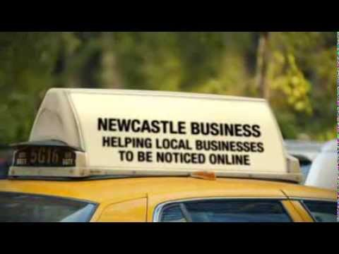 Newcastle Upon Tyne Business Directory Free Listing