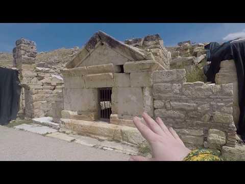 12 Havariden Birisi Olan Aziz Philippus