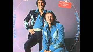 Give It to the People - The Righteous Brothers