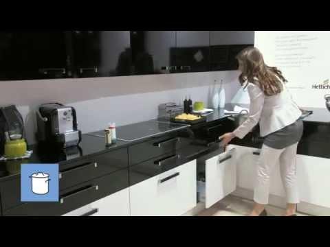 Regalo Kitchens Modular Kitchens Concepts Youtube