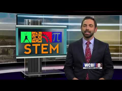 WCBI News at 10 05-03-19