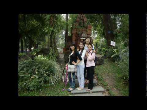 Căn Nhà Màu Tím: Lương Gia Huy- Quan Vịnh Hà