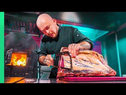 salted pig restaurant