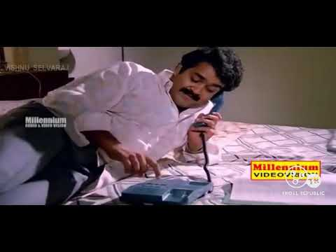 Airtel Music Malayalam Movie mix | Remix Video | Troll Video |Malayalam Comedy| Funny video |