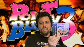 Point Blank 3 (Playstation) - Croooow Plays