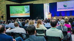 Key Takeaways from the National Cannabis Industry Association | Cannabusiness Live | Episode #12