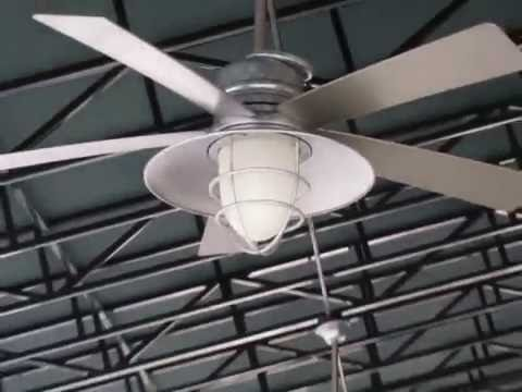 Aug 1st fanimation group trip pre gathering 54 home decorator collection grayton ceiling fans