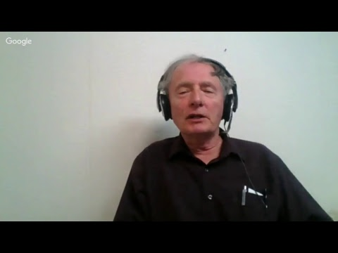 Grant Cameron Live! Consciousness, UFO, UAPS, Tom Delong, Gov Cover Up