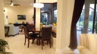 the enclave at country meadows new home for sale in east bradenton fl 34212   cinematic virtual tour