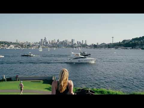 Thompson Hotels - Seattle - Seattle Summary