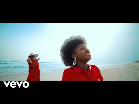 Eden - Ayo (Clip officiel) from YouTube · Duration:  4 minutes 43 seconds