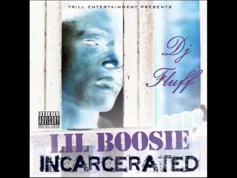 Lil BoosieDevils Chopped N Screwed  D j Fluffwmv