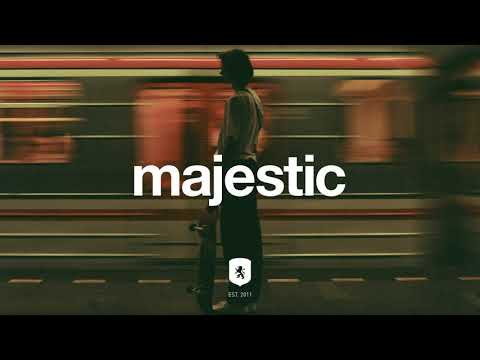 Majestic Hits 2019 - New Majestic Playlist 2019