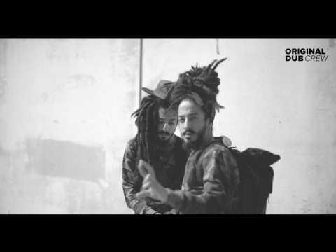 Mellow Mood - Dubplate - Original Dub Crew