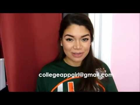 HOW TO GET THE BEST TEACHER RECOMMENDATION LETTER Mp3