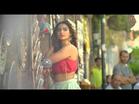 Hrithik Roshan ft Sonam Kapoor Dheere Dheere  Ringtone