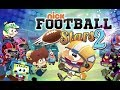 NICK FOOTBALL STAR 2 | Nickelodeon Games | KIDS GAMES