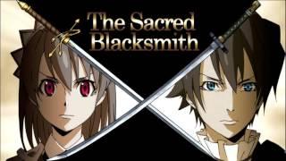 Best of Sacred Blacksmith OST [320 kbps]