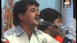 Shivratri 2015 | RAMDAS GONDALIYA & HARI GADHVI | Duet Part 4 1