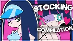Stocking Anarchy Funny Moments Compilation!!!