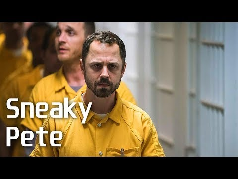 Sneaky Pete Soundtrack Tracklist | Sneaky Pete - Amazon Original Series Mp3