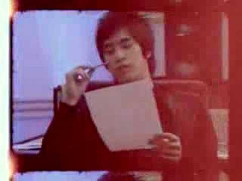 SG WANNABE - MUSIC IS MY LIFE II (good quality MV)