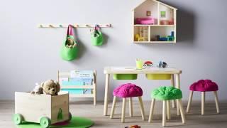 Flisat Series   Children Furniture   Ikea