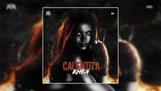 Khea ft. Brytiago - Calentita 🔥