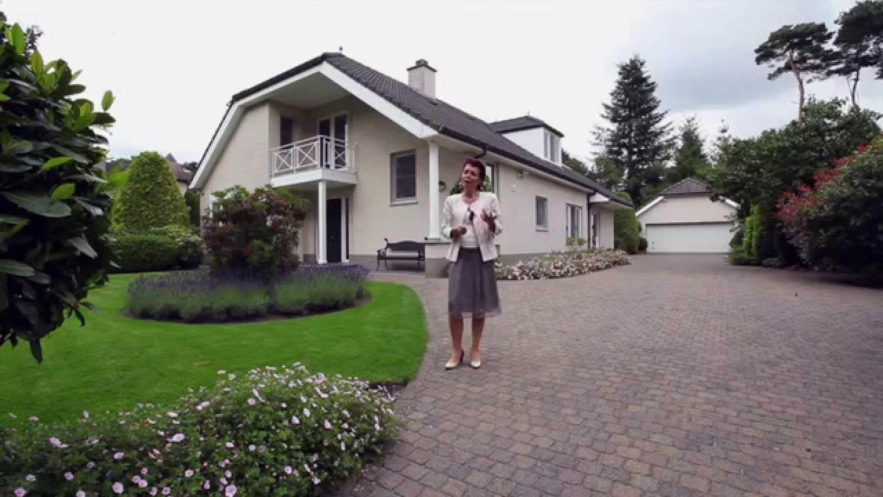 Huis te koop eksel grensstraat 17 eksel stermakelaars for Lovendegem huis te koop