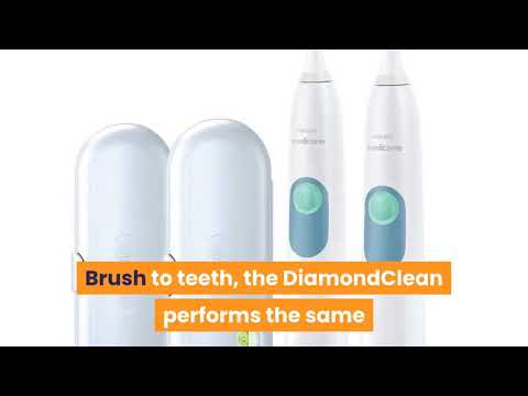 Is Philips Sonicare DiamondClean worth it?