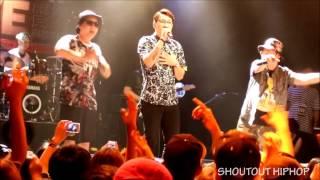Rapbeat LIVE/ 이루펀트 - 별사탕 (With…