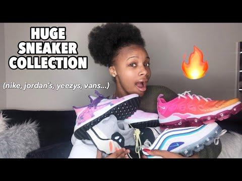 my-huge-sneaker-collection-2019-(jordans-&-nike)