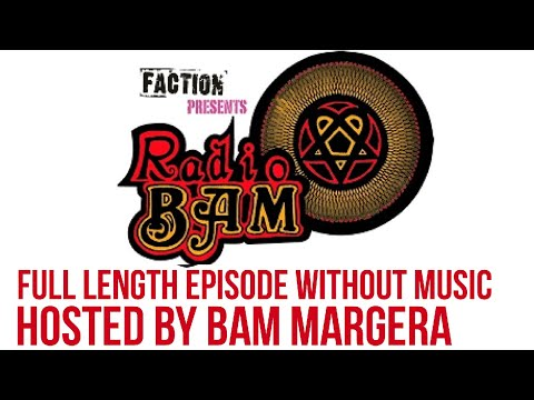 Radio Bam full episode #293 [no music]