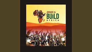 Awake &amp Build