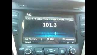 Перевод головы Hyundai Veloster на русский язык(Видео отображающее, как перевести голову Hyundai Veloster на русский язык. Машина из Южной Кореи, голова из USA немно..., 2012-04-28T13:29:13.000Z)