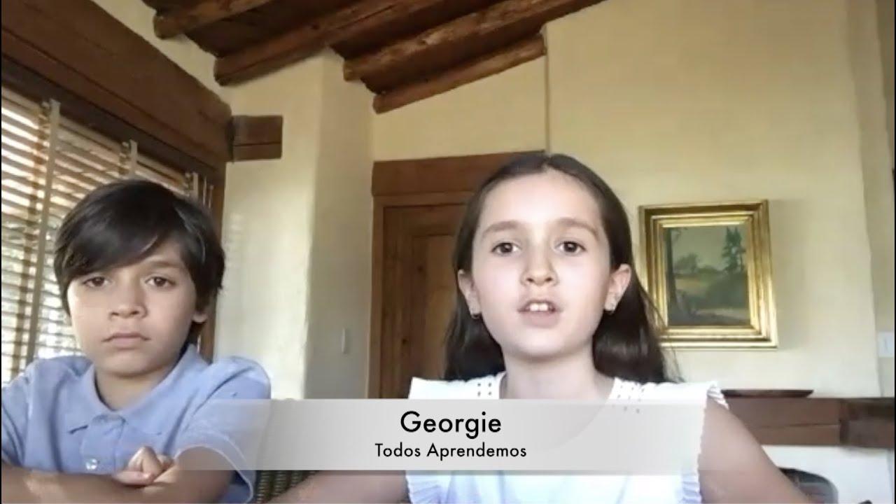 Conoce a estos 6 jóvenes y niños emprendedores mexicanos que están cambiando su país.