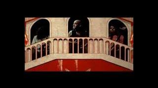 DIE APOKALYPTISCHEN REITER - Friede sei mit dir (OFFICIAL VIDEO)