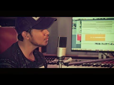 Dil Diyan Gallan   Unplugged Cover Version...