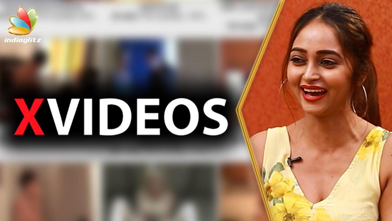 X Videos How It Works Movie Team Interview
